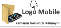 logo mobile istanbul