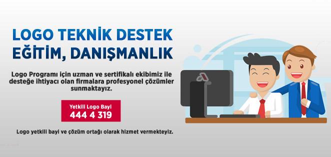 [Resim: logo-yazilim-bayi.jpg]